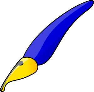 japanese pen